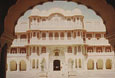INDIA-Sultans-Palace-in-Rajasthan